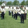 Scoutingband Concours 2016